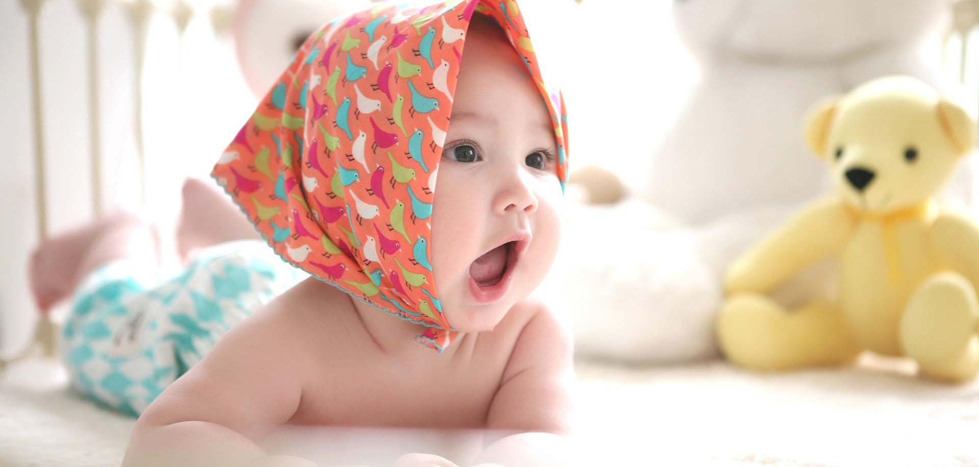 matelas bébé enfant latex