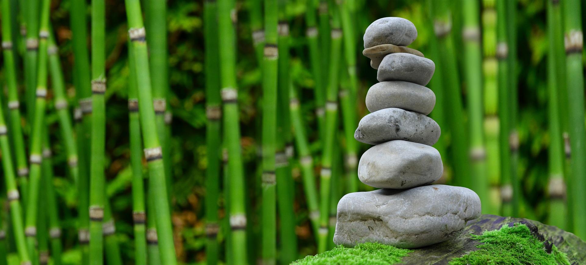 matelas anti acariens memoire de forme bambou latex fibre de coco