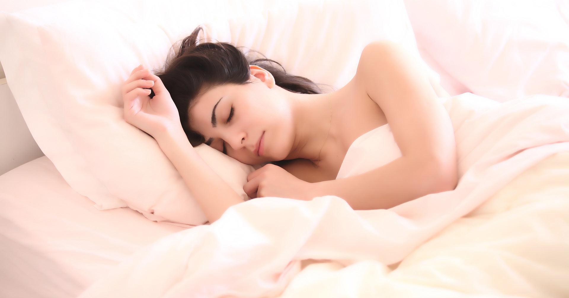 matelas insomnie sommeil
