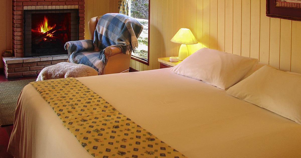 comment amenager chambre pour le sommeil