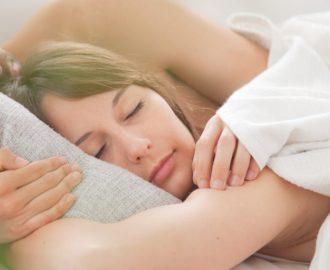 matelas-latex-sommeil