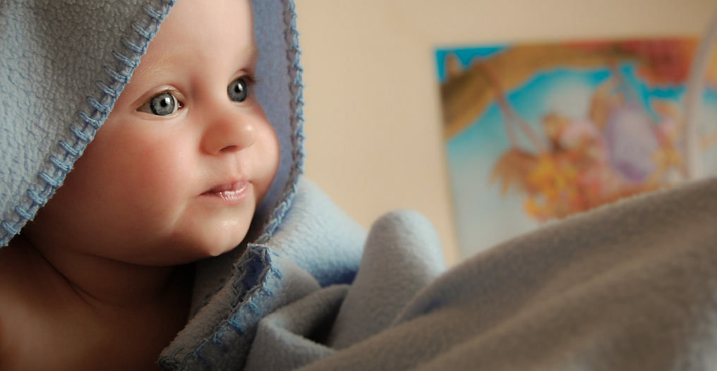 Syndrome tete plate bebe