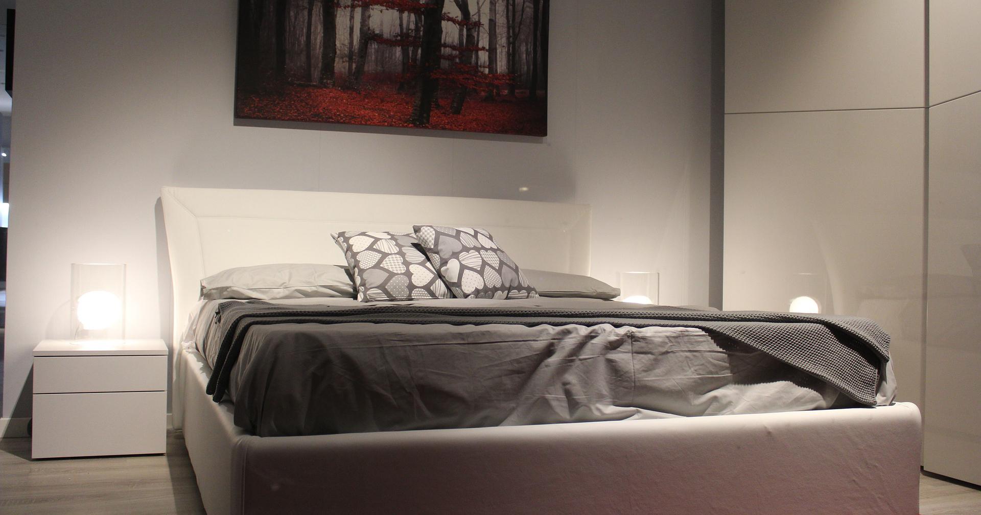 taille de matelas comment s 39 y rep rer pour ados et adultes. Black Bedroom Furniture Sets. Home Design Ideas