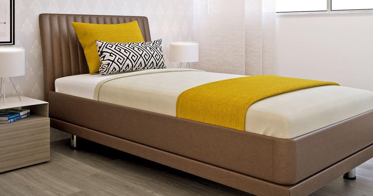 bien choisir sa literie pourquoi c 39 est essentiel pour. Black Bedroom Furniture Sets. Home Design Ideas