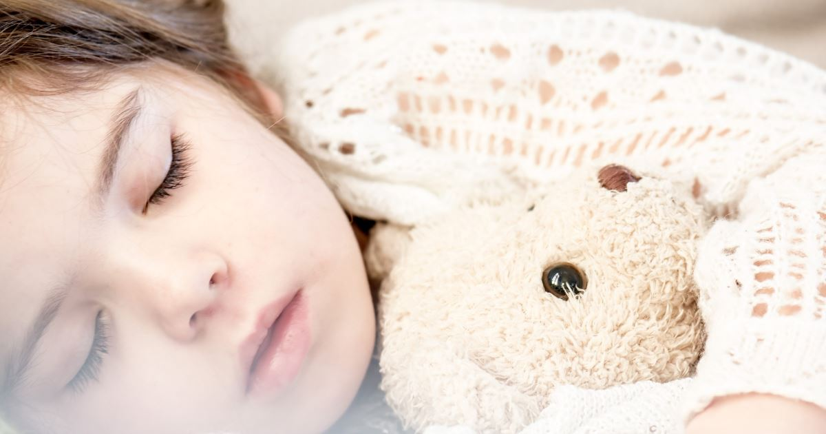 choisir lit enfant