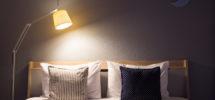 économiser l'énergie la nuit