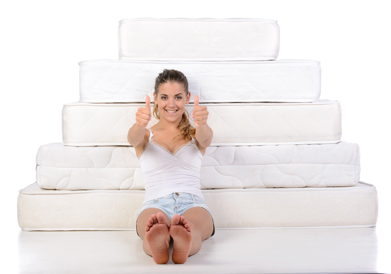 Les bienfaits du sommeil sur le corps