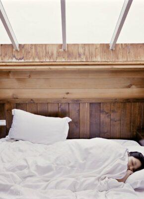 lutter-insomnie-technologie